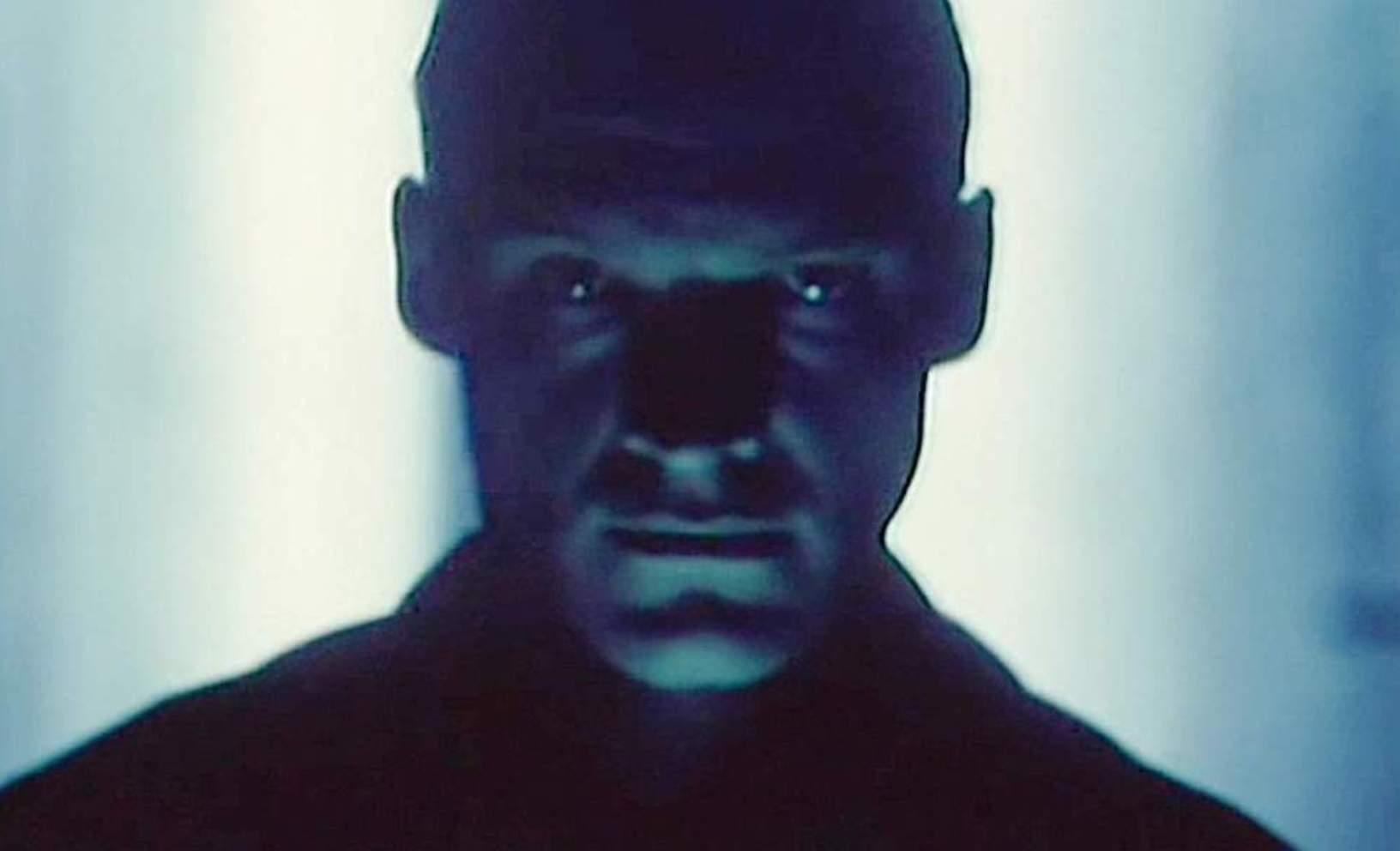 «Упырь», 1997