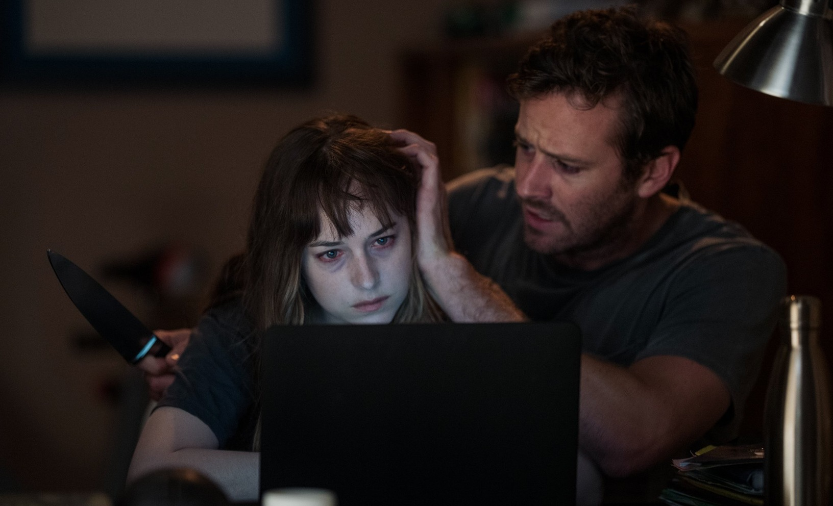 раны на Netflix секретные материалы и тревога 30 летних