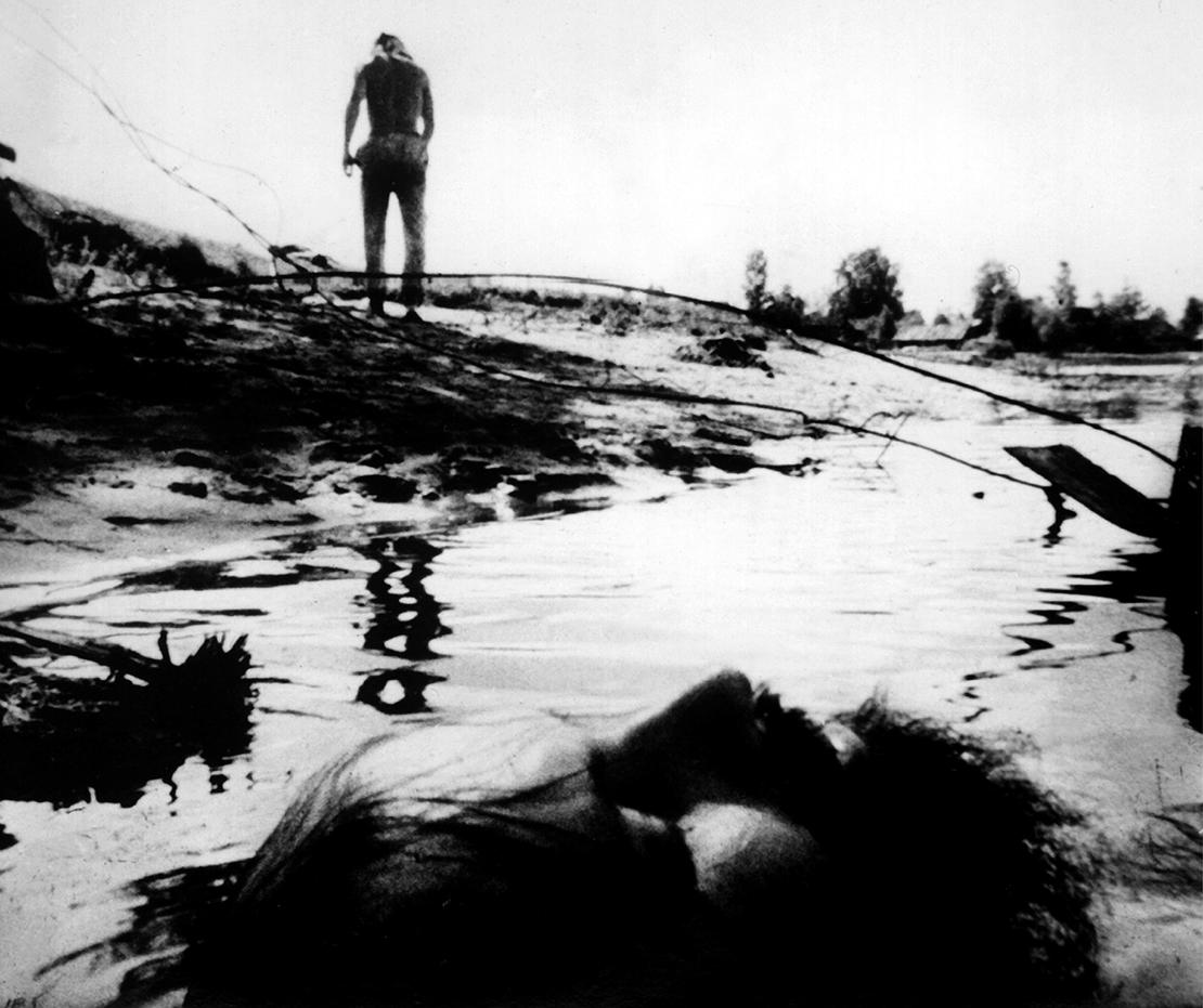 «Рыцари поднебесья», 1989